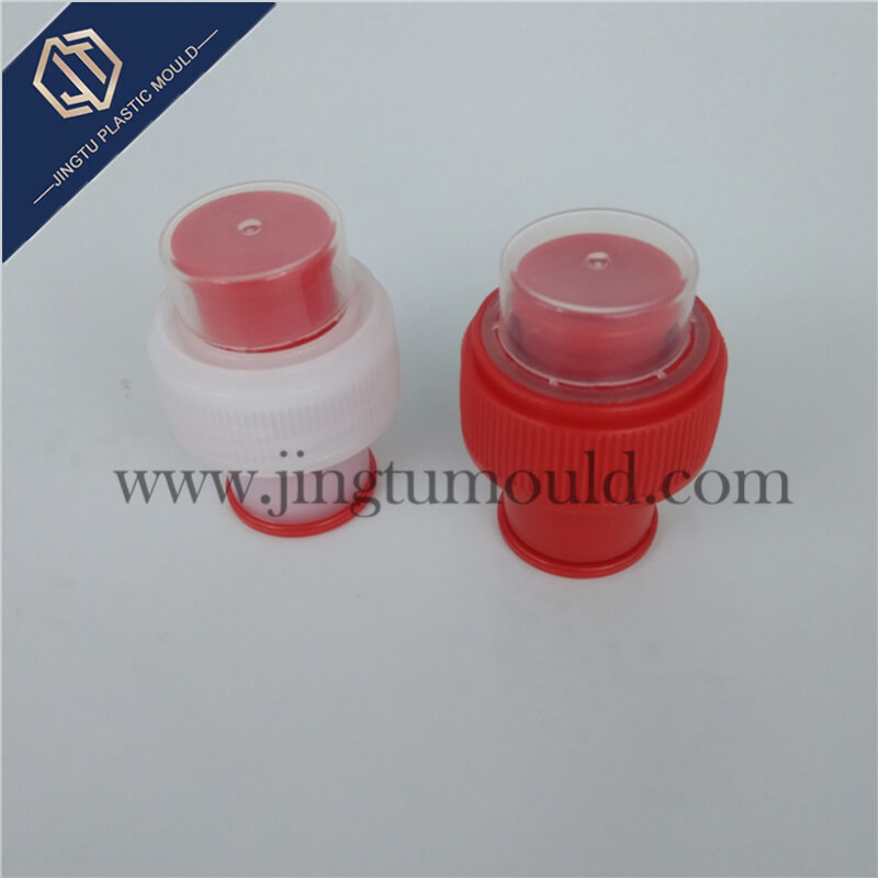 Sealed Specialty Instant Tea Powders Cover Can Be Customized